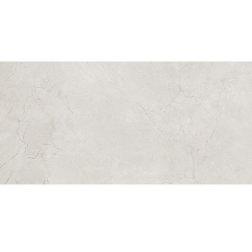 Opoczno Light marble grey 29×59,3 gat i