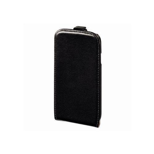 Etui HAMA Xperia Z2 Smart Case Czarne, kolor czarny