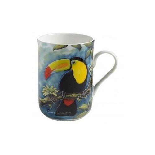 Maxwell & Williams - Birds of the World - Kubek, Tukan (9315121669274)