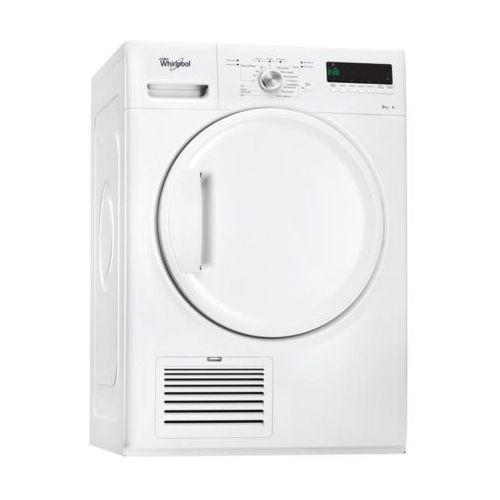 Whirlpool DDLX 80111