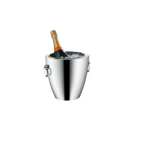 Cooler do szampana Jette WMF (4000530628527)