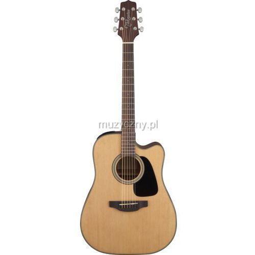 Takamine GD10CE-NA gitara elektroakustyczna natural
