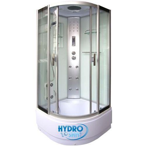 Hydrosan (WSHB-8709)
