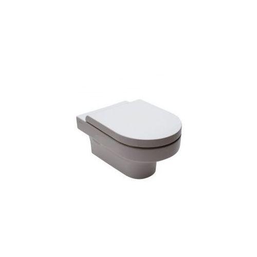 Hatria Miska wisząca WC Daytime YXV5 37x56 cm, YXV5