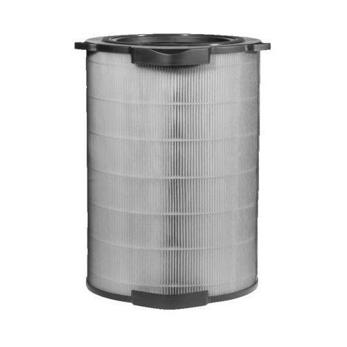 Filtr do oczyszczacza ELECTROLUX BREEZE360 DARMOWY TRANSPORT
