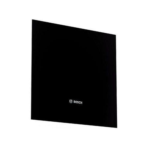 BOSCH Panel Czarny DSZ 0660 (4242002546179)