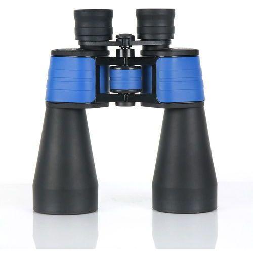 Delta optical Lornetka starlight 12x60