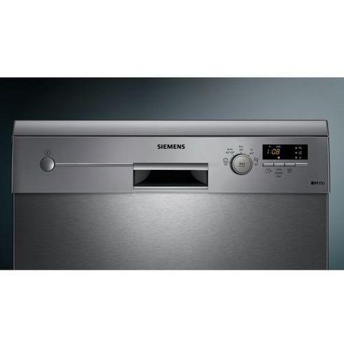 Siemens SN215I01