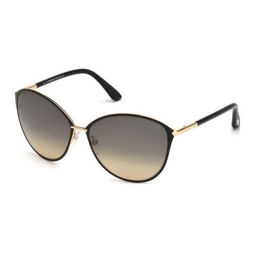 Tom Ford Penelope TF 320 28B
