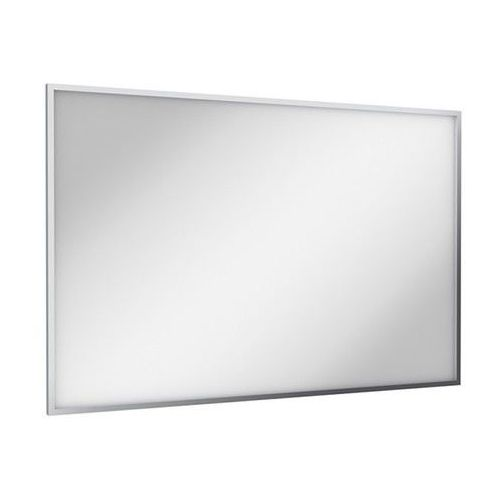 New trendy lustro w ramie 90 cm ml-0026