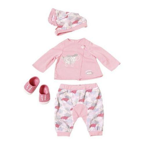 Zapf Baby Annabell Piżamka z owieczką, 1_624550