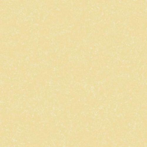 Tapeta ścienna English Florals G34363 Galerie Bezpłatna wysyłka kurierem od 300 zł! Darmowy odbiór osobisty w Krakowie.
