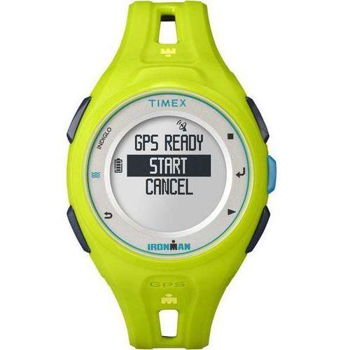 Timex TW5K87500