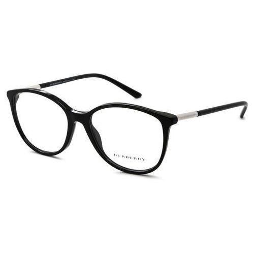 Okulary korekcyjne  be2128 3001 marki Burberry