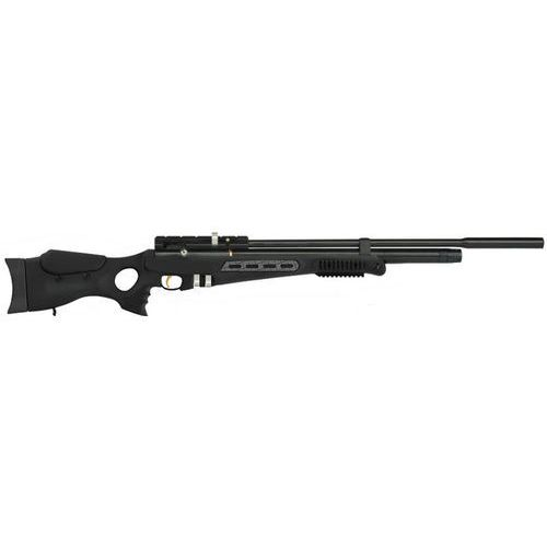 Wiatrówka pcp hatsan kal. 7.62mm (bt65 sb elite qe carnivore.30) - 7.62 mm marki Hatsan arms company