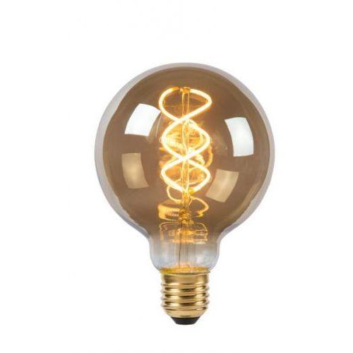Żarówka LED E27 5W 180LM 2200K Lucide 49032/05/65