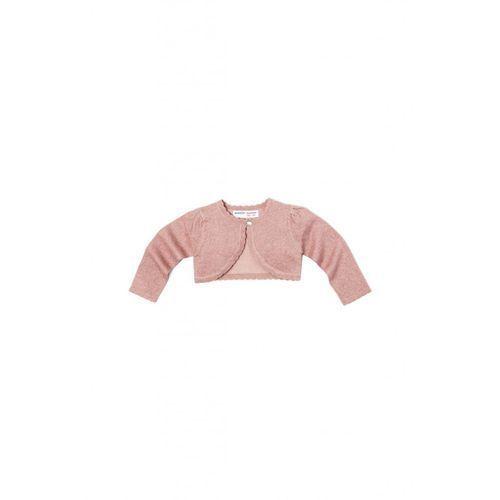 Bolerko dla dziewczynki 3c35a4 marki Minoti