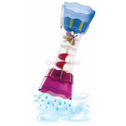B-Kids Różdżka-korkociąg do kąpieli 78530