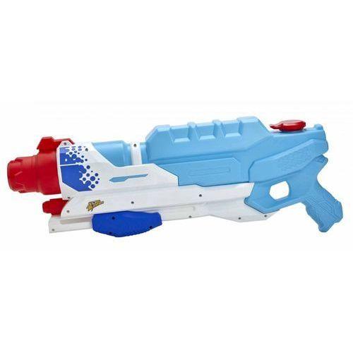 Russell Pistolet - huraganowy wojownik addo (5060460350096)