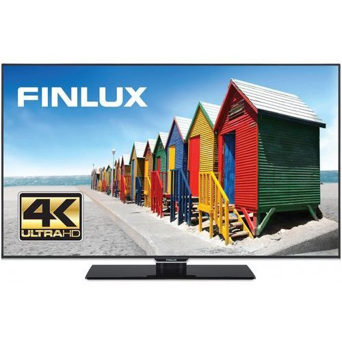 TV LED Finlux 49FUB8060