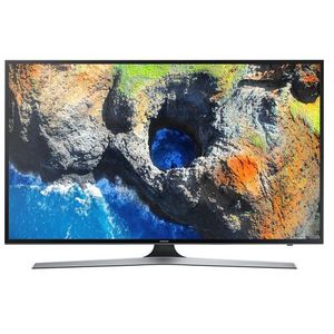 TV LED Samsung UE55MU6102