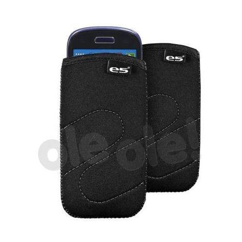 e5 Neo RE02153 XL - produkt w magazynie - szybka wysyłka!, RE02153_XL