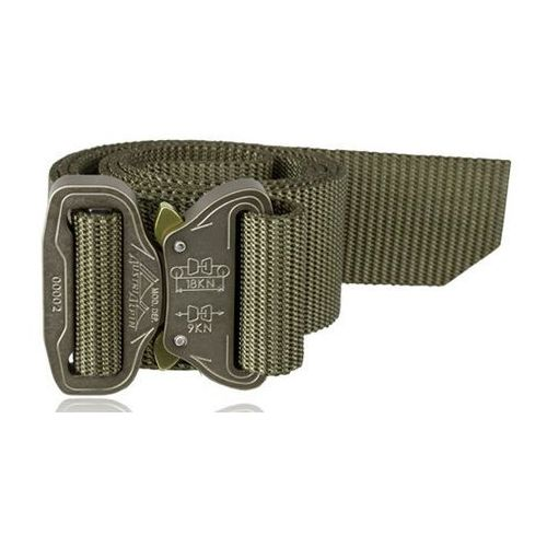 pas taktyczny COBRA (FC38) olive green (PS-CC8-NL-02)