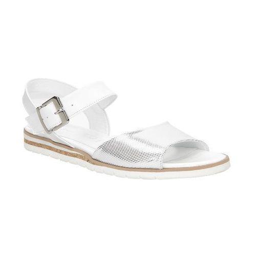Sandały  3642 marki Casu
