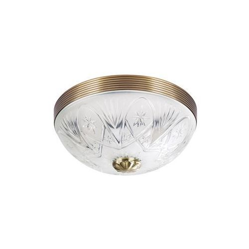 Rabalux 8638 - Lampa sufitowa ANNABELLA 2xE27/60W/230V
