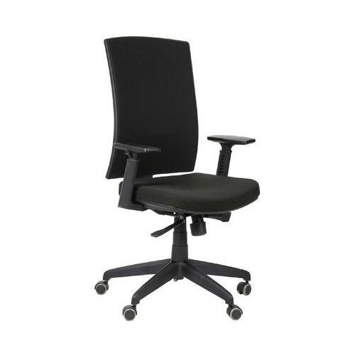 fotel profit a z wysuwem siedziska marki Sitplus