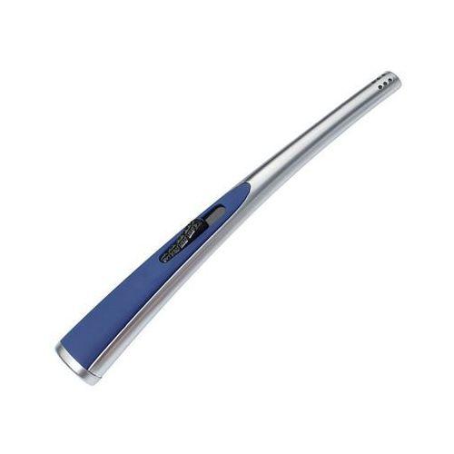 Cilio - Rainbow - zapalarka gazowa, niebieska - niebieski