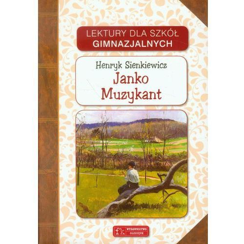 Janko Muzykant - Wysyłka od 3,99 - porównuj ceny z wysyłką (2012)