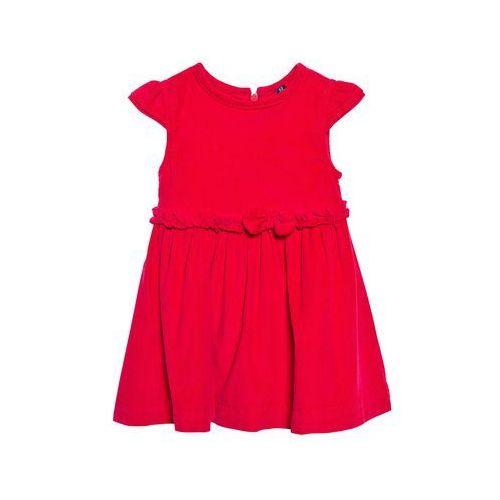 Blue seven  - sukienka dziecięca 62-86 cm