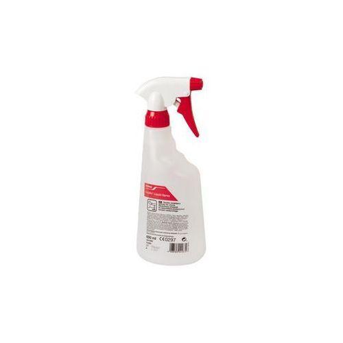 Ecolab incidin liquid spray do dezynfekcji powierzchni 650ml