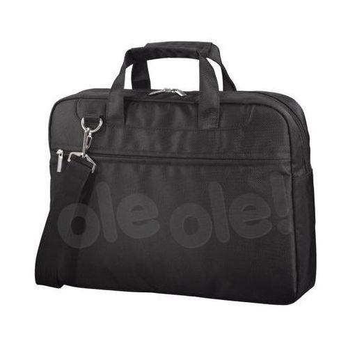 Hama Torba  ghana (991012460000) darmowy odbiór w 20 miastach!, kategoria: torby, pokrowce, plecaki