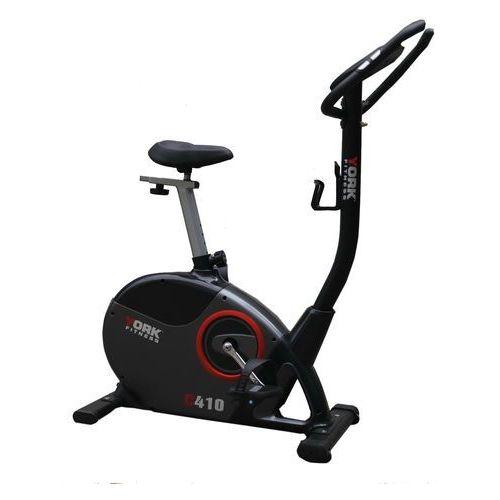 York Fitness C410