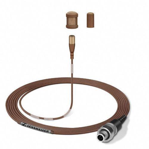Sennheiser MKE 1-4-2 - Professional clip-on microphone (4044155044980)
