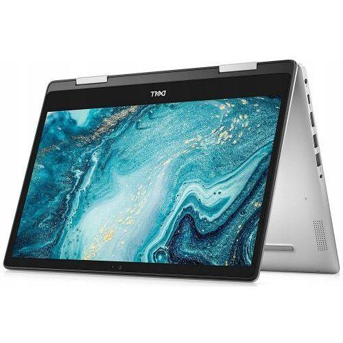 Dell Inspiron 5491 A1FC-16068