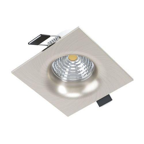 EGLO SALICETO 98472 Lampa wpuszczana LED 6W-CB, 98472