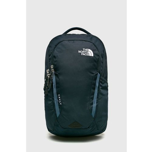 ee85809aaedc7 Plecaki i torby Producent: Granashop, Producent: The North Face ...