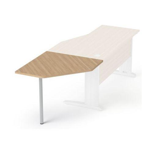 Przystawka biurkowa sv-45 marki Smb