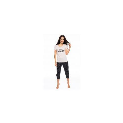 Piżama damska sal-py-1051 marki Rossli