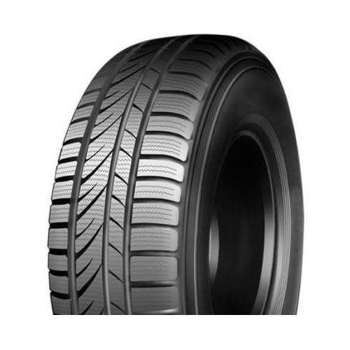 Infinity INF 049 165/70 R14 81 T