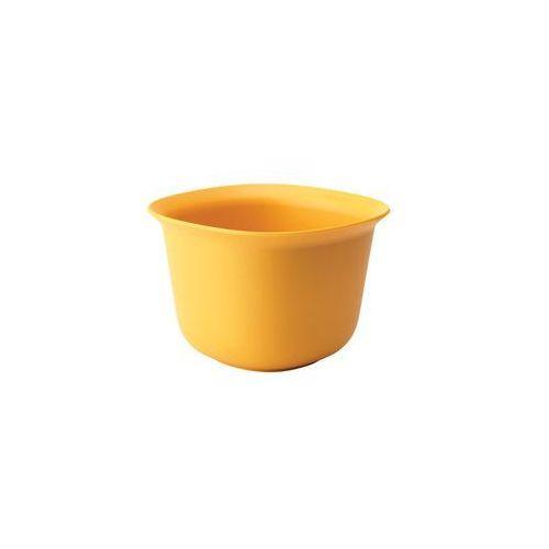 Brabantia - Tasty+ - Miska kuchenna 1,50 l, 122163