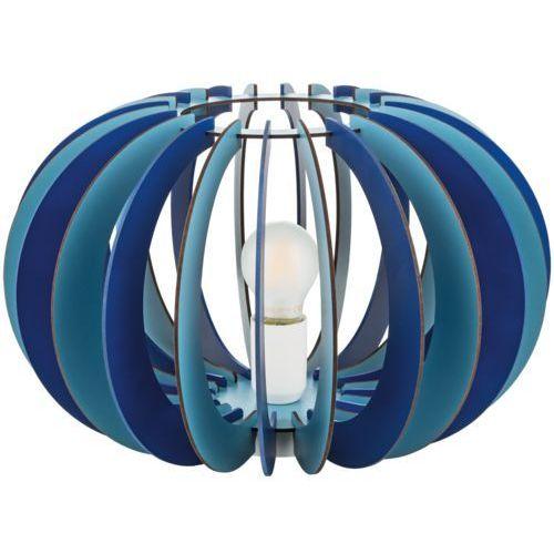 Eglo 95948 - lampa sufitowa fabella 1xe27/60w/230v (9002759959487)