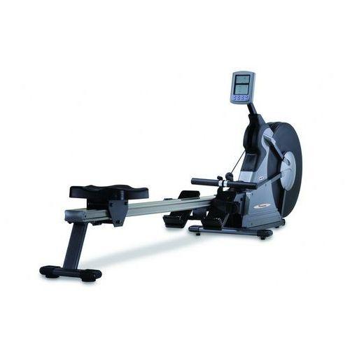 Vision Fitness AR700