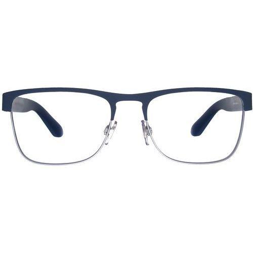 Dolce & gabbana 1270 1263 okulary korekcyjne + darmowa dostawa i zwrot wyprodukowany przez Dolce&gabbana