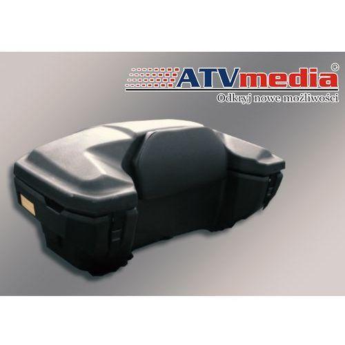 SUPER KUFER NA QUADA - BOX ATV - TYŁ MODEL 8030