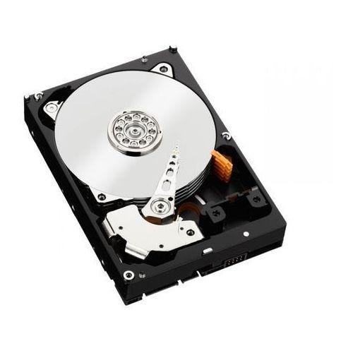 Western digital Dysk twardy wd2503abyz