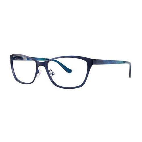 Kensie Okulary korekcyjne iridescent nv